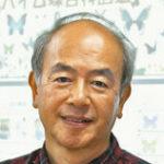 MatsumuraRyutaro